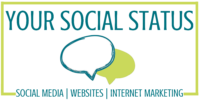 Your Social Status | Dayton Ohio Social Media & Internet Marketing